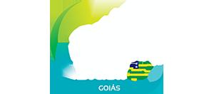 Colégio Notarial – Seção Goiás (CNB/GO)